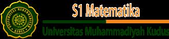 Prodi S1 Matematika UMKU